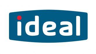 Ideal_boiler