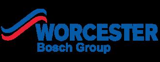 Worcester_Bosch_Logo