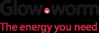 glow-worm-logo