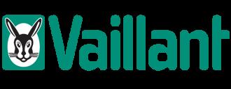 vaillant_boiler