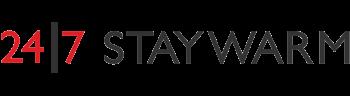 24|7 StayWarm